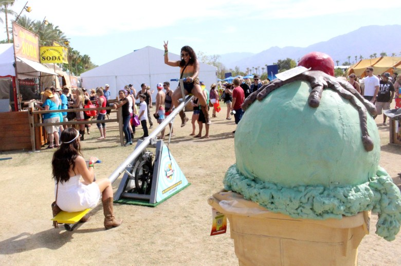 images/Stagecoach 2014 Day 3/teeter-totter_14049758442_o