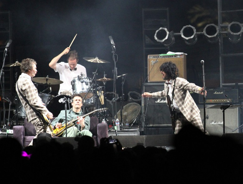 images/Coachella 2014 Weekend 2 Day 1/the-replacements_13939838475_o