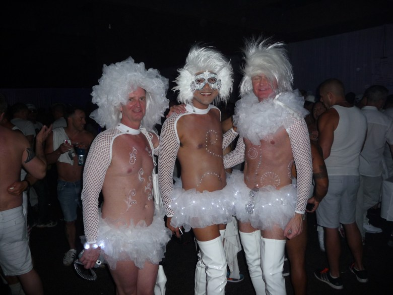 images/White Party 2014/tutus_14057263263_o
