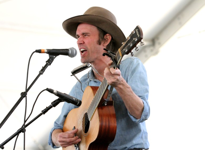images/Stagecoach 2014 Day 2/willie-watson_14057974583_o