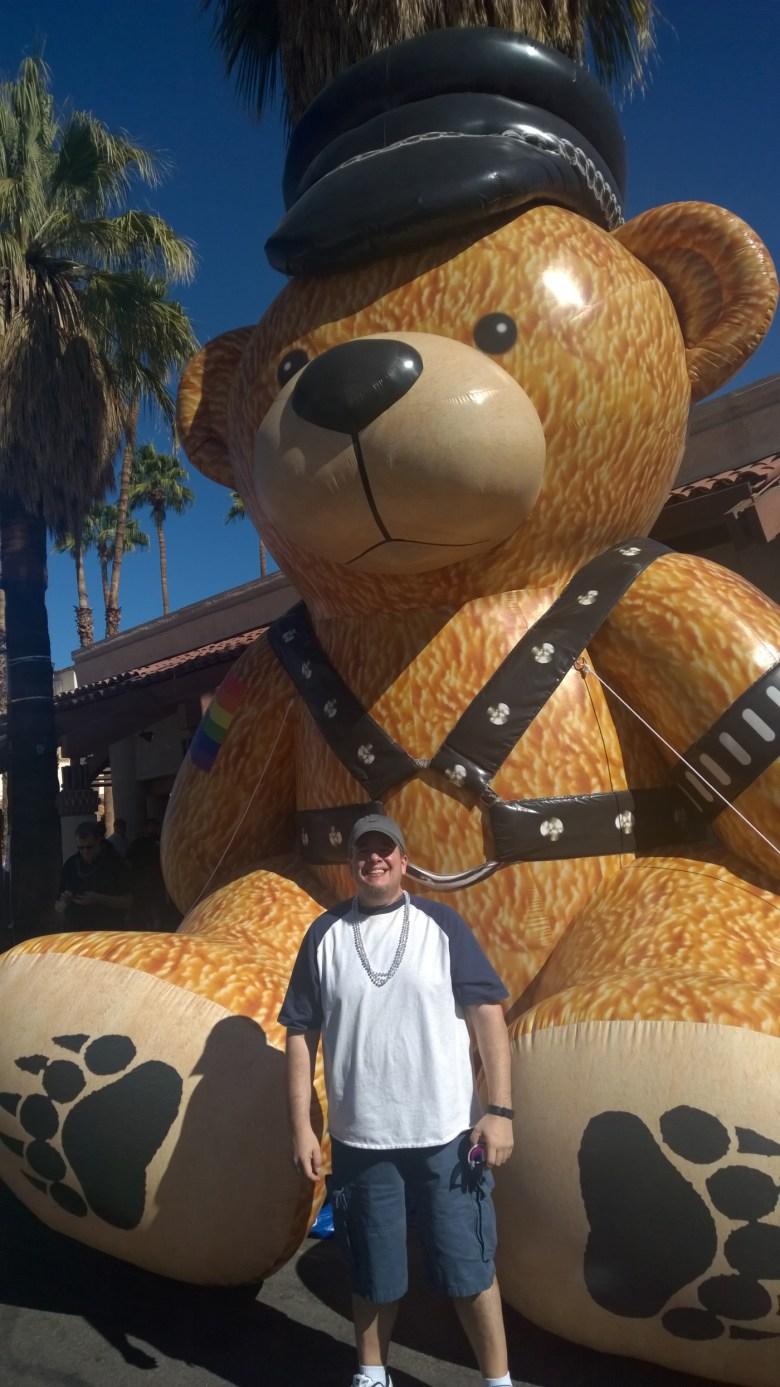 images/Palm Springs Pride Festival 2014/big-bear_15572660009_o