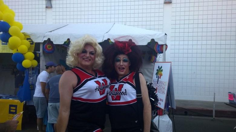 images/Palm Springs Pride Festival 2014/cheerleaders_15760049082_o