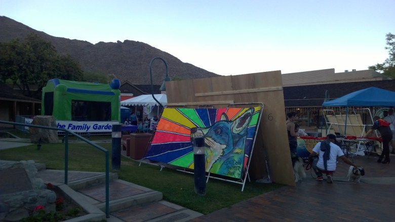 images/Palm Springs Pride Festival 2014/live-art_15758505225_o