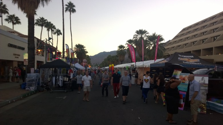 images/Palm Springs Pride Festival 2014/the-sun-sets-on-pride_15756608361_o
