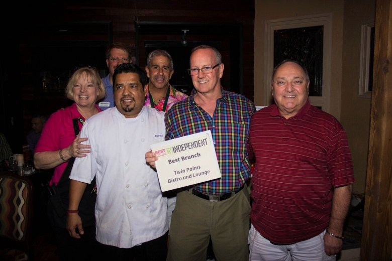 images/Best of Coachella Valley 2014-2015 Party/best-brunch-happy-hour-twin-palms-bistro-and-lounge_15333477373_o
