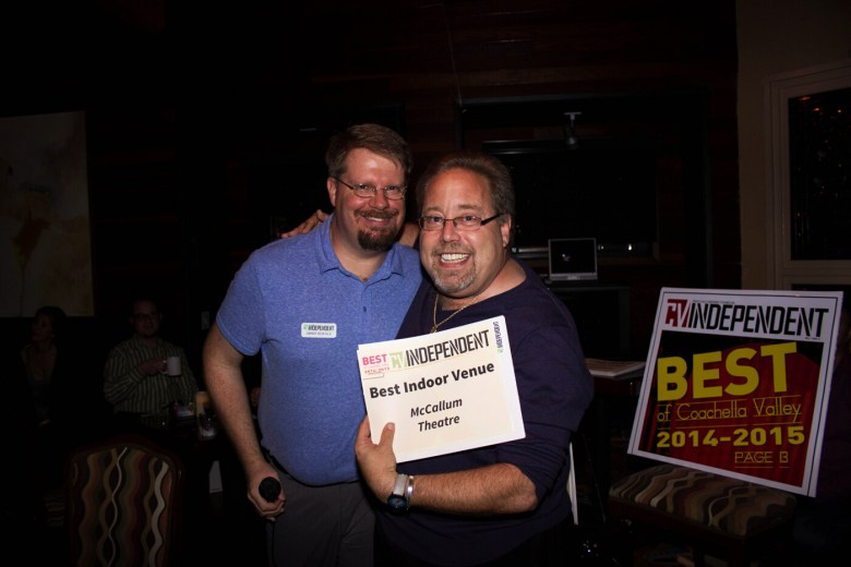 images/Best of Coachella Valley 2014-2015 Party/best-indoor-venue-mccallum-theatre_15767361227_o