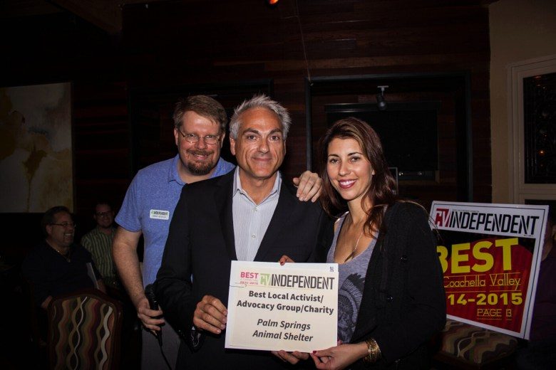 images/Best of Coachella Valley 2014-2015 Party/best-local-activistadvocacy-group-palm-springs-animal-shelter_15765809720_o