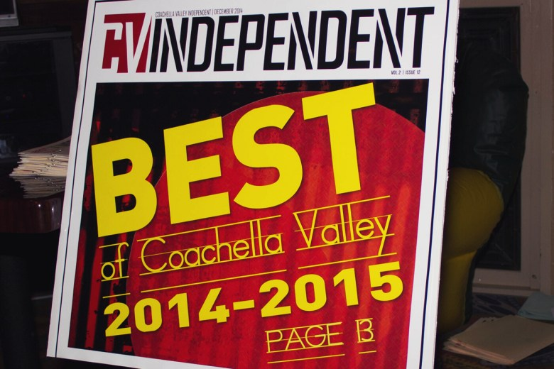 images/Best of Coachella Valley 2014-2015 Party/best-of-cv_15927311836_o