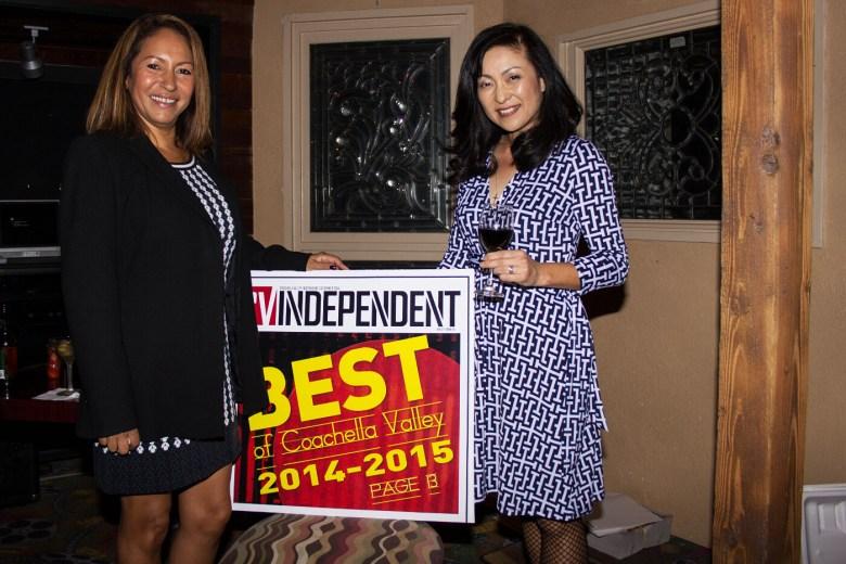 images/Best of Coachella Valley 2014-2015 Party/shabu-shabu-zen_15952436582_o