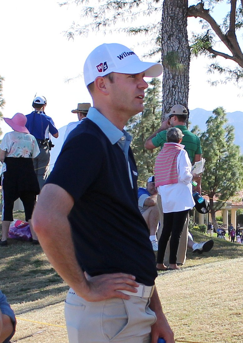 images/2015 Humana Challenge Finale/brendan-steele-contends_16195901867_o