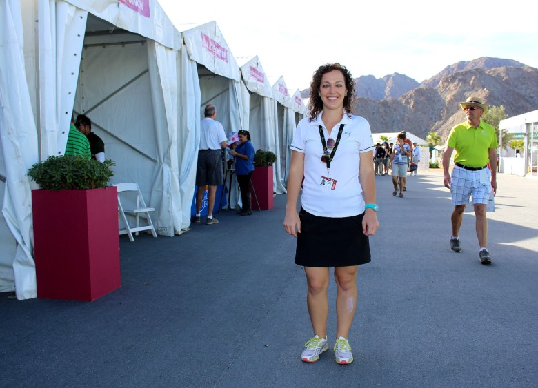 images/2015 Humana Challenge First Two Days/charity-row_16168294360_o