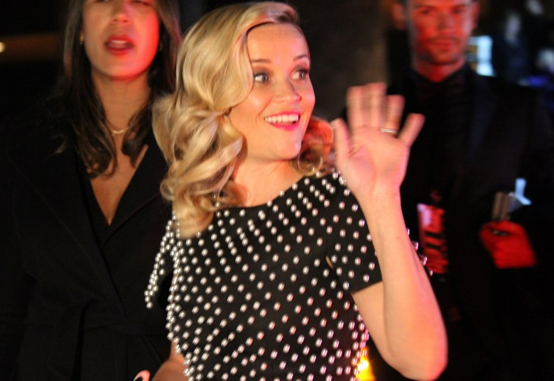 images/PSIFF 2015 Awards Gala/psiff-gala-reese-witherspoon_16207728005_o
