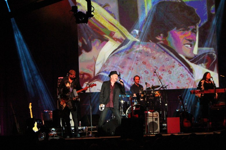 images/The Monkees at Fantasy Springs 2015/dolenz-then-and-now_16932609026_o