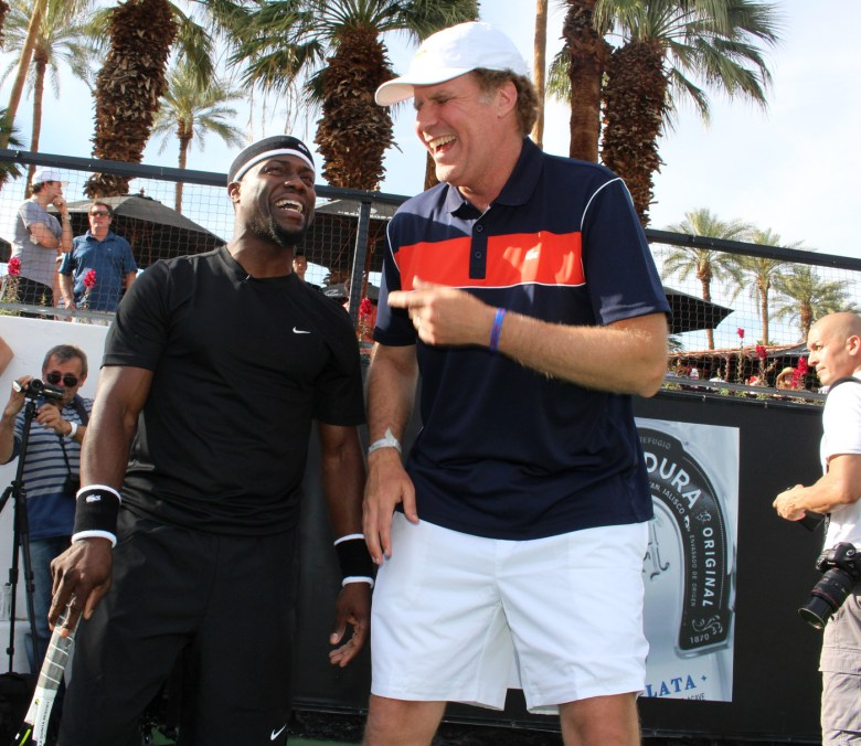images/Desert Smash 2015/kevin-hart-and-will-ferrell_16601094429_o