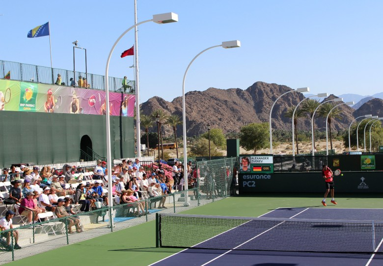 images/BNP Paribas Open 2015 Day One/marin-cilic_16158579903_o