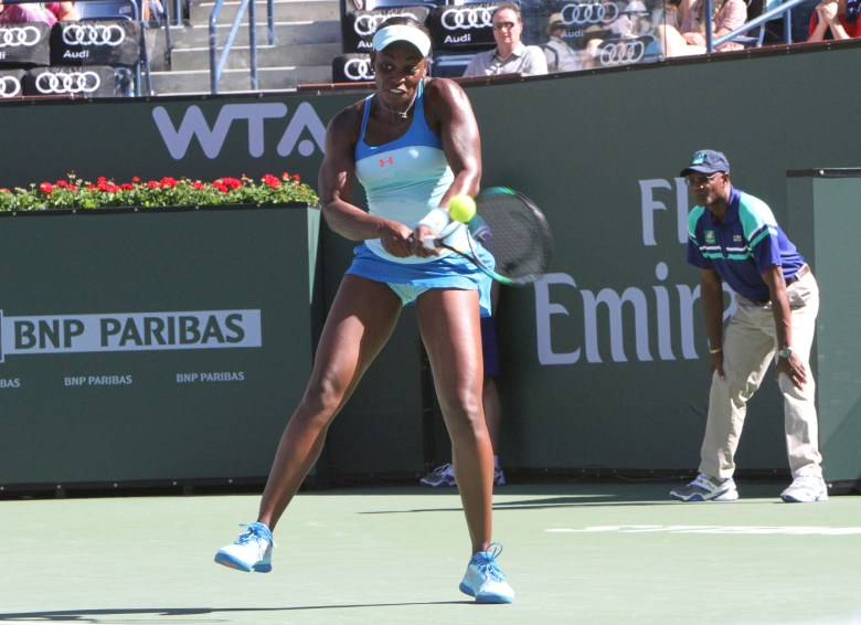 images/BNP Paribas Open 2015 Week One/sloane-stephens_16837140122_o