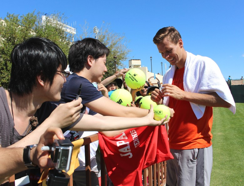 images/BNP Paribas Open 2015 Week One/tomas-berdych_16837135152_o