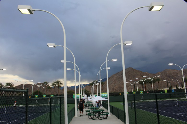 images/BNP Paribas Open 2015 Week Two/weird-weather_16721613110_o