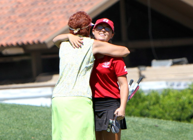 images/2015 ANA Champions Junior Challenge/a-good-round_16794043327_o