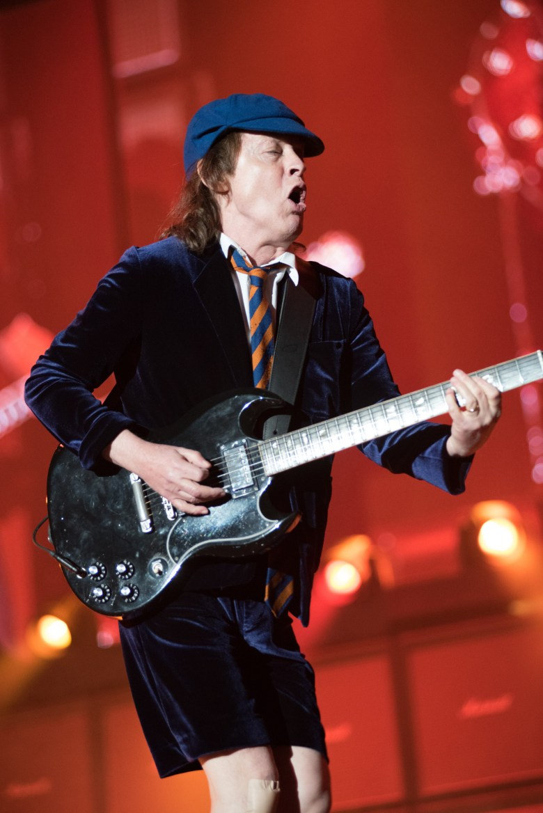 images/Coachella 2015 Weekend 2 Day 1/acdc-rocks_17191968355_o