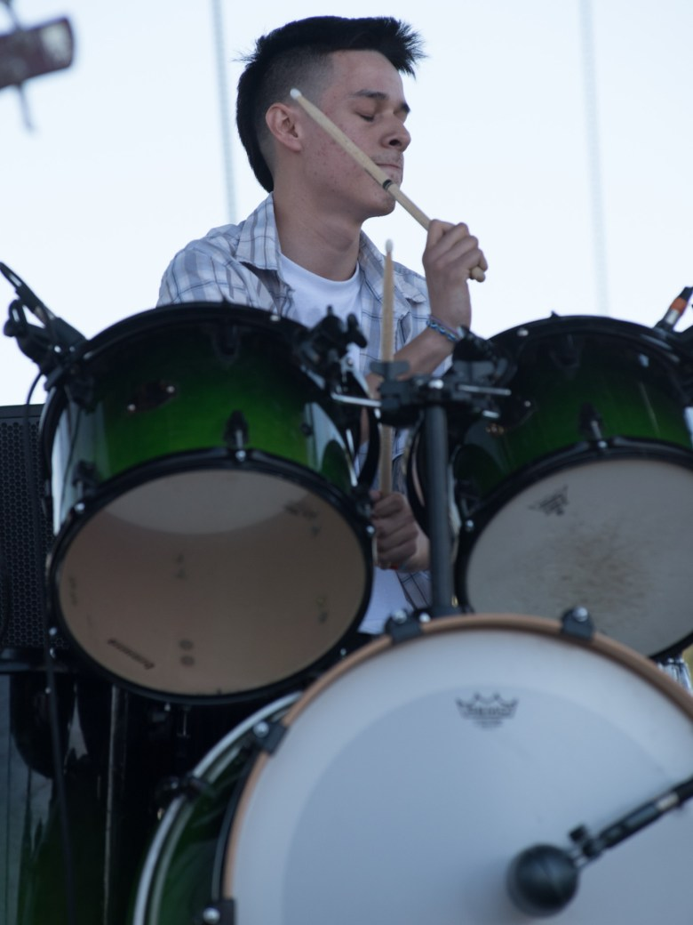 images/Coachella 2015 Weekend 2 Day 1/alchemy-drums_16570484853_o