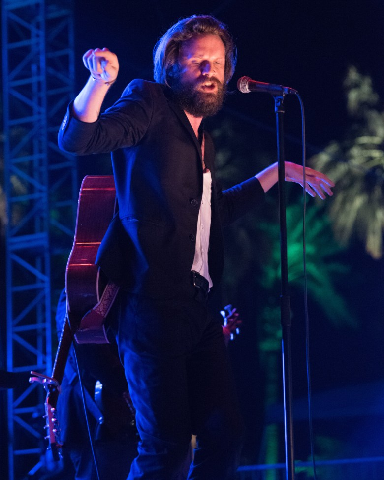 images/Coachella 2015 Weekend 2 Day 2/father-john-misty_16995989627_o