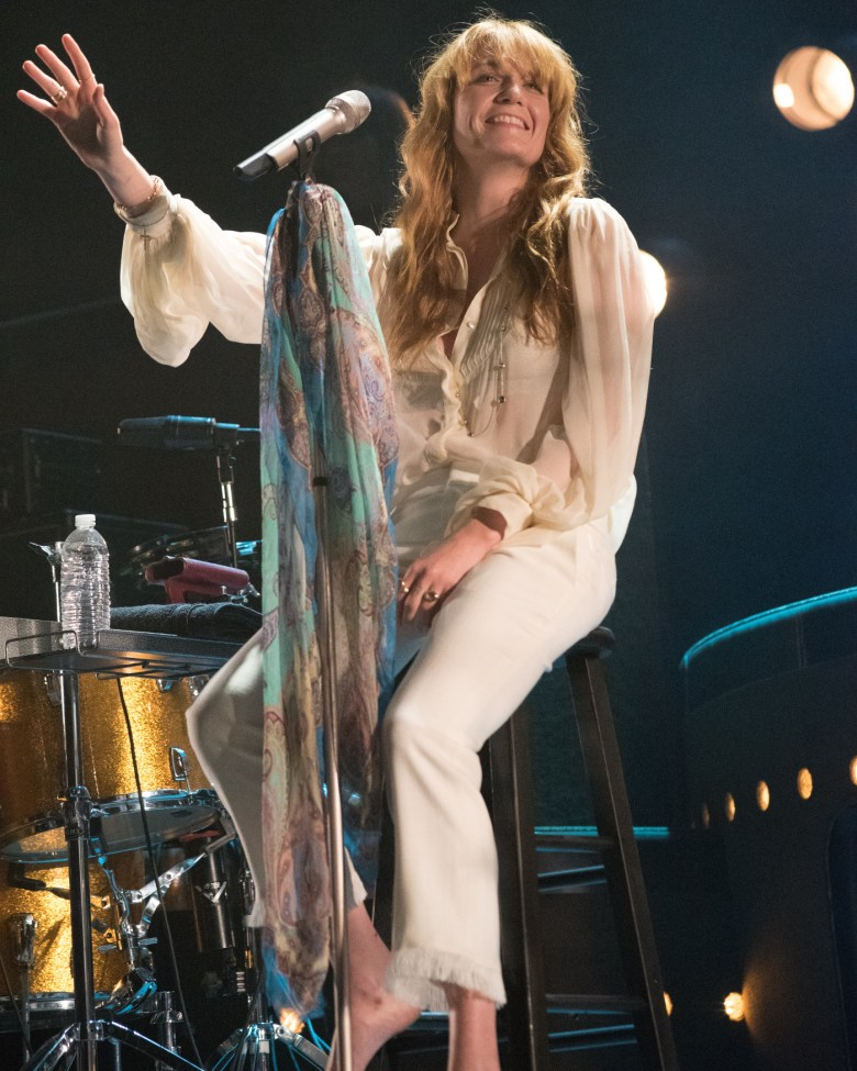 images/Coachella 2015 Weekend 2 Day 3/florence-welch_17009110357_o
