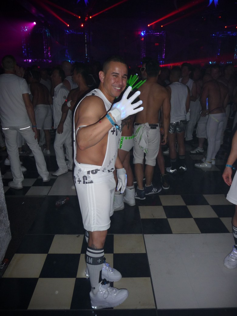 images/White Party 2015/from-the-future_16656639864_o