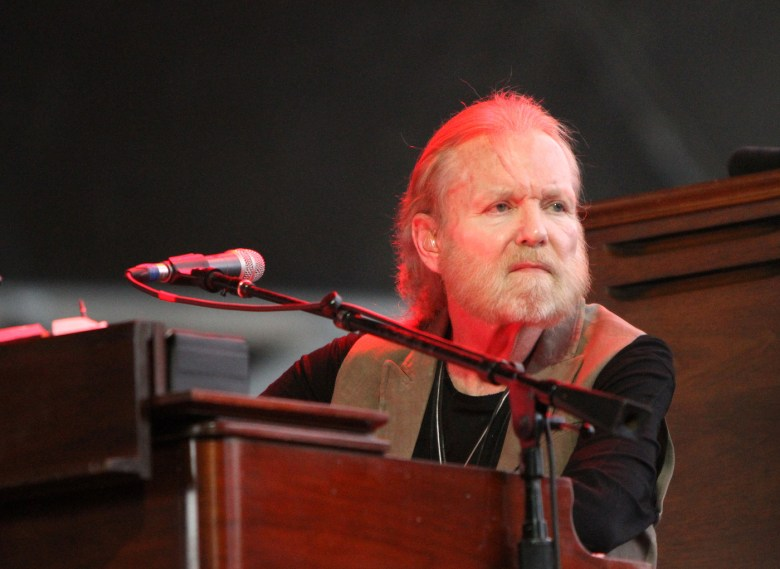 images/Stagecoach 2015 Day 2/gregg-allman_17072431967_o