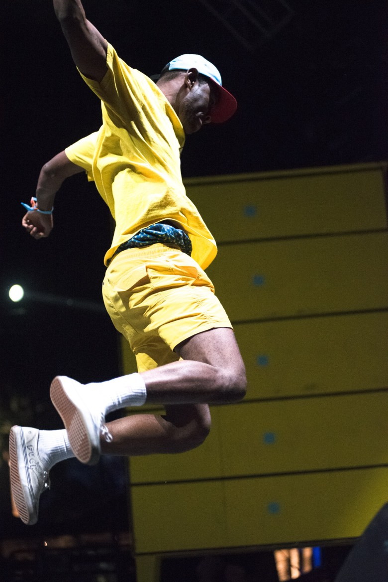 images/Coachella 2015 Weekend 2 Day 2/tyler-the-creator-jumps_16995965547_o