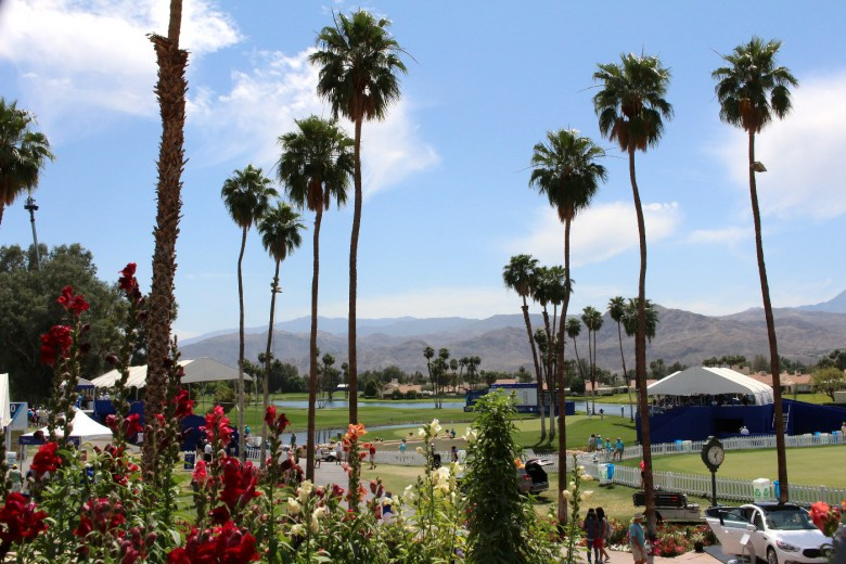 images/2015 ANA Inspiration/view-from-the-clubhouse_17058234351_o