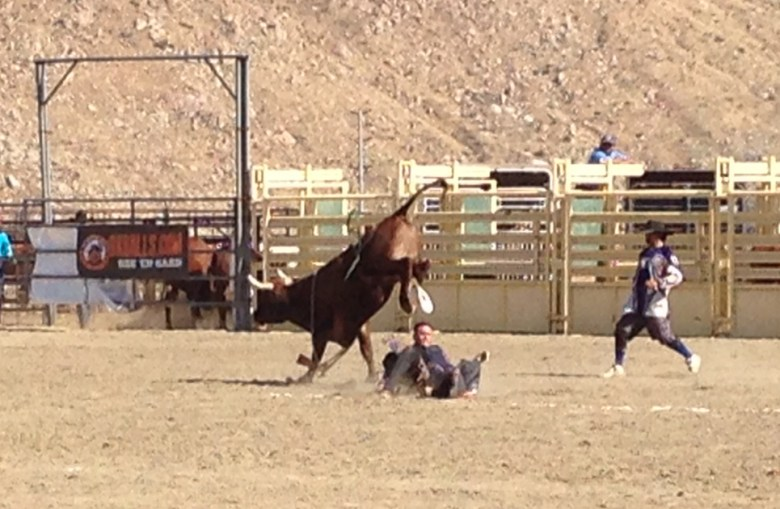 images/Palm Springs Hot Rodeo 2015 Saturday/a-fall_17169708568_o