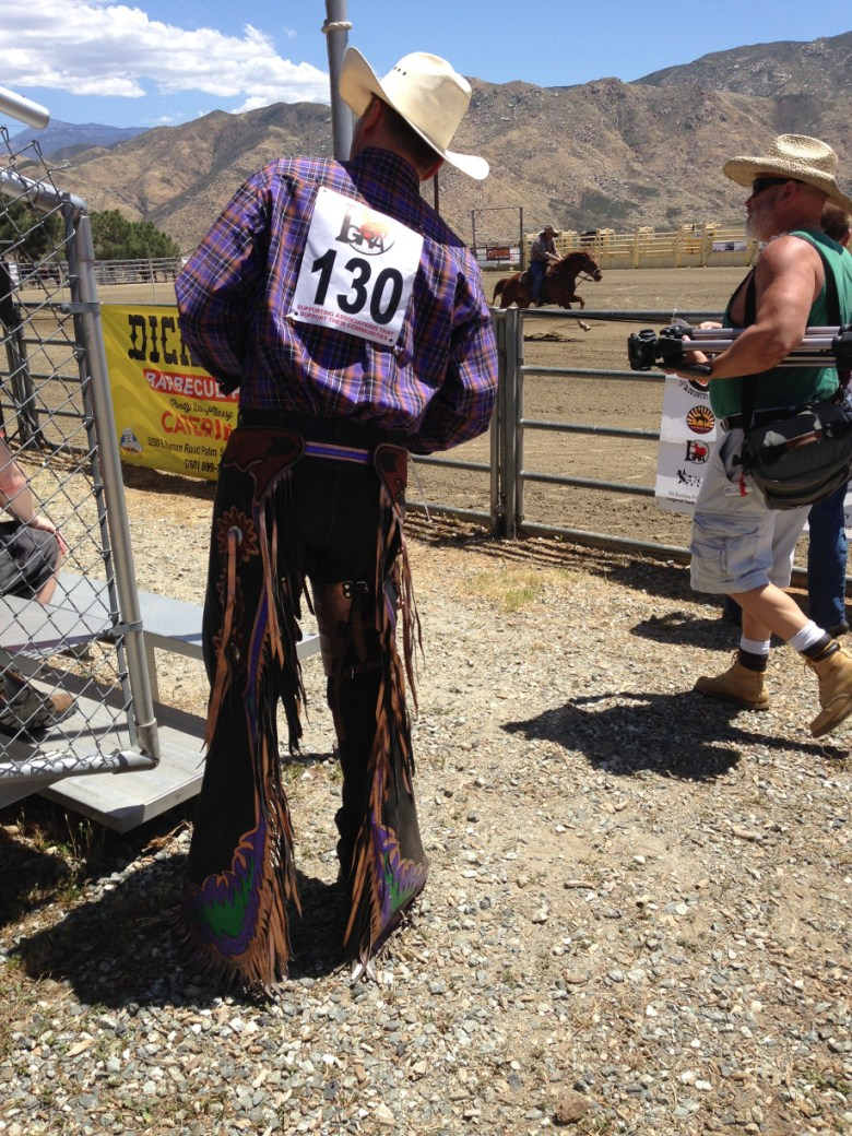 images/Palm Springs Hot Rodeo 2015 Saturday/waiting-to-ride_16737245133_o