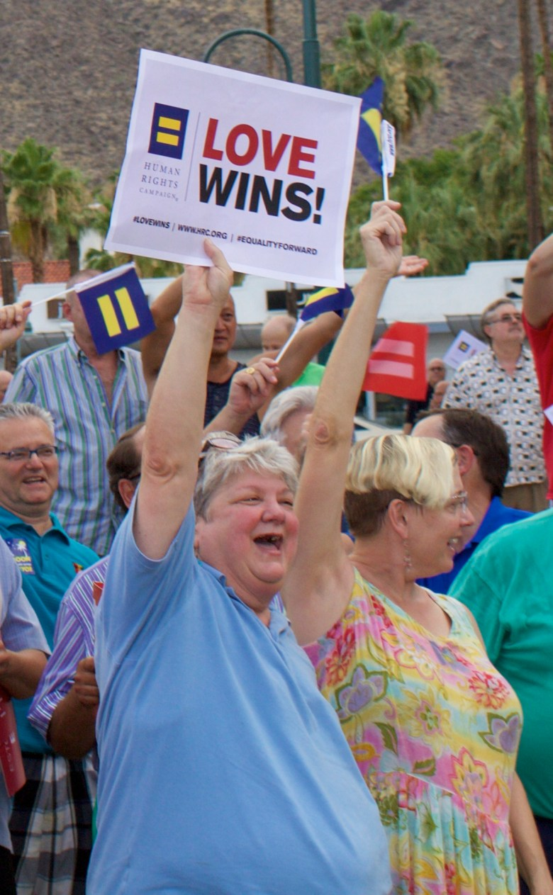 images/Day of Decision 2015/IMG_0740