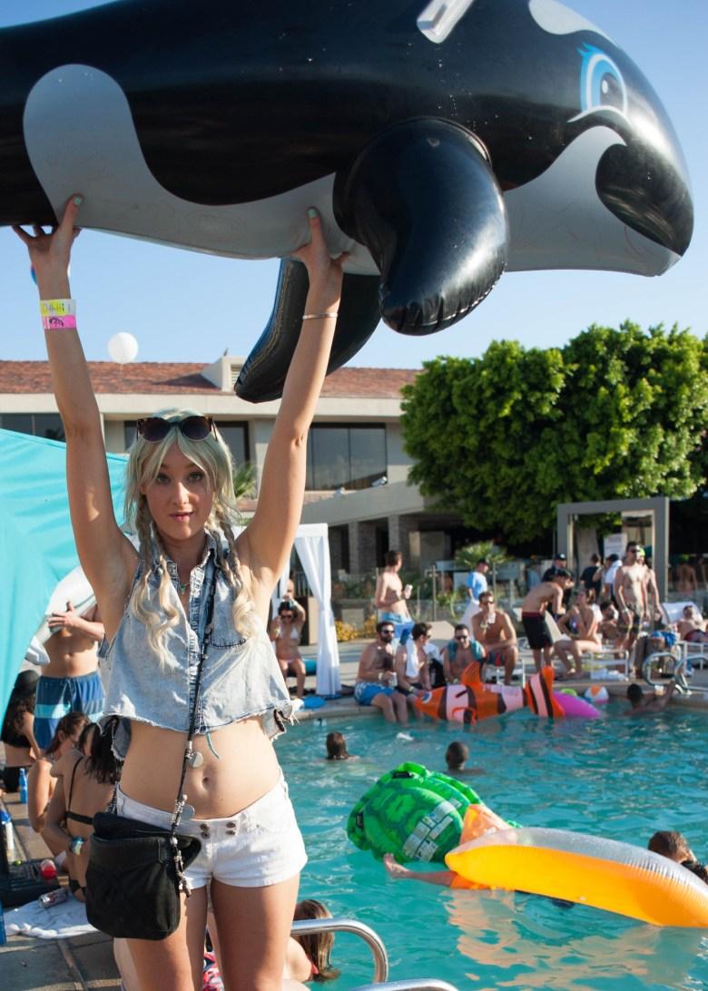 images/Splash House June 2015/splash-house-at-the-hilton_18847251831_o
