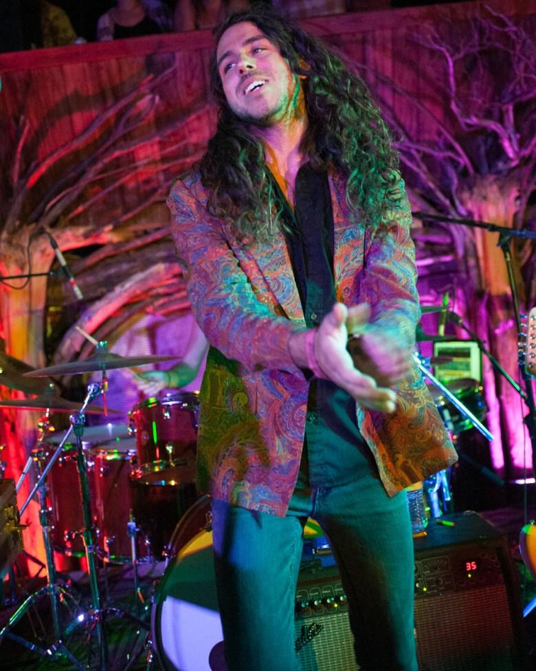 images/Joshua Tree Music Festival Fall 2015/DSC_2908