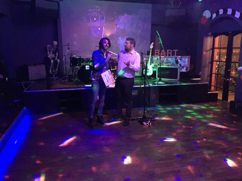 images/Best of Coachella Valley Party 2015-2016/IMG_0972