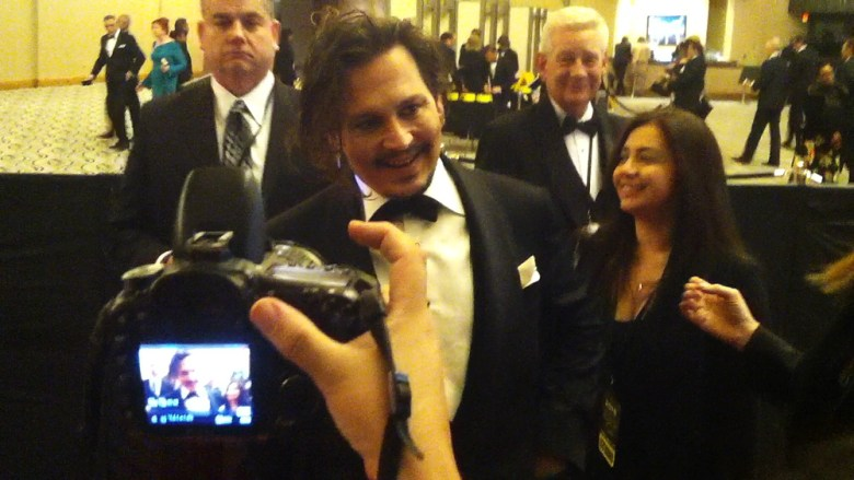 images/PSIFF 2016 Awards Gala at the Lonely End of the Red Carpet/2016.PSIFF.Gala_Johnny.Depp