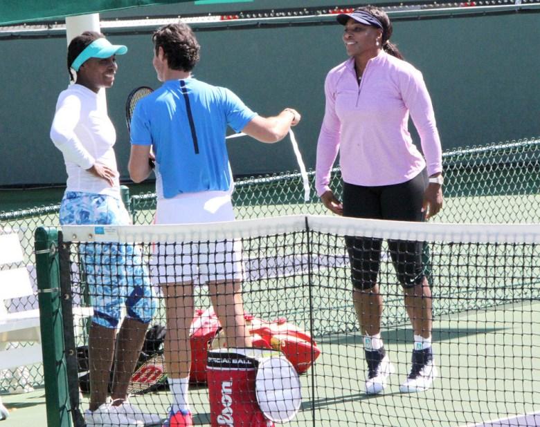 images/BNP Paribas Open 2016 -- The Return of Venus Williams/BNP.Open_3.9.16_S_V.Williams.1