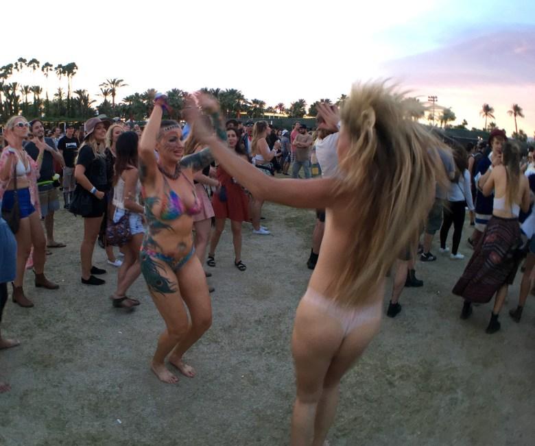 images/Coachella 2016 Friday/2016.Coachella_Fri_Misc.3