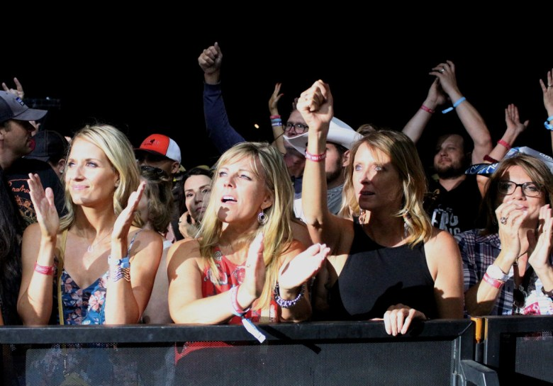 images/Stagecoach 2016 Day 1/2016.Stagecoach_Misc.scenes.3