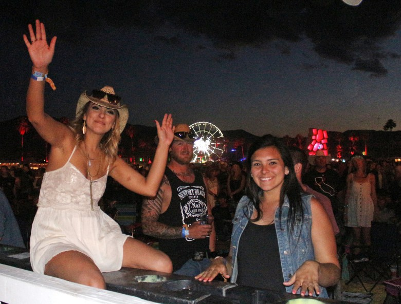 images/Stagecoach 2016 Day 3/2016.Stagecoach_Misc.scenes.1