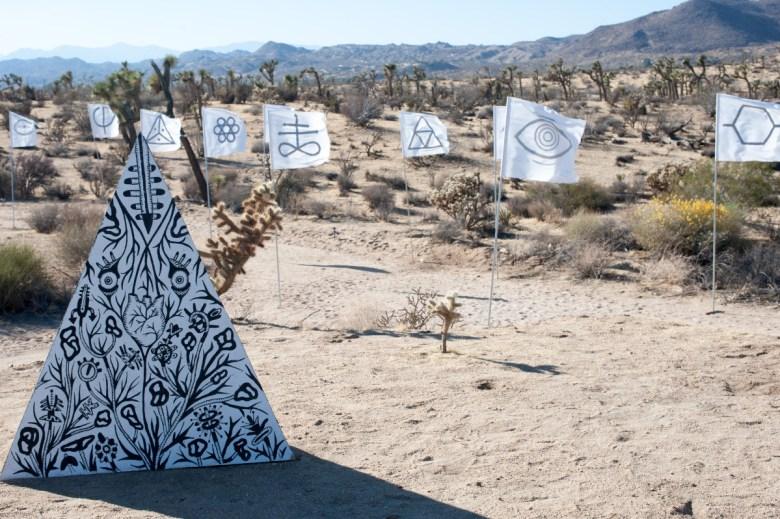 images/Desert Daze 2016/Flags