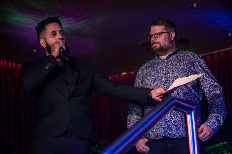 images/Best of Coachella Valley 2016-2017 Awards and Celebration/_DSC3624
