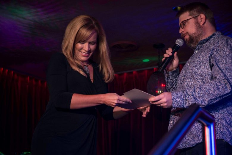 images/Best of Coachella Valley 2016-2017 Awards and Celebration/_DSC3691
