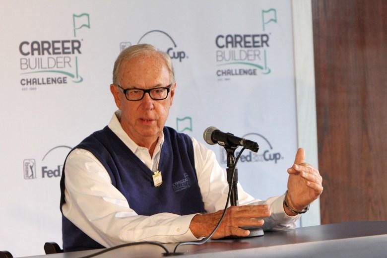 images/CareerBuilder Challenge 2017 Days 3 and 4/2017.PGA.CareerBldr_DCC.Pres.J.Foster.1