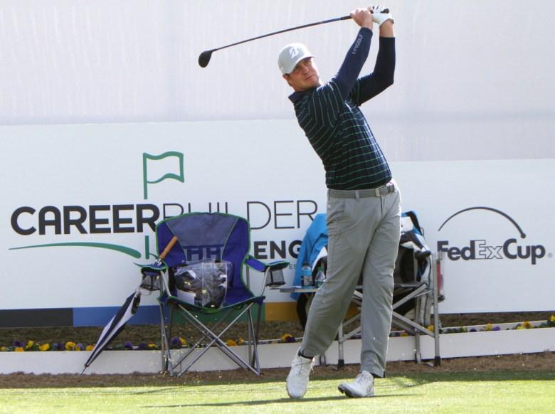images/CareerBuilder Challenge 2017 Days 3 and 4/2017.PGA.CareerBldr_H.Swafford.1