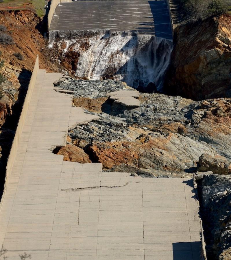 Brian Baer/California Department of Water Resources