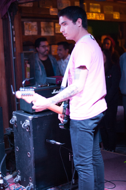 images/Joyce Manor at Pappy and Harriets/Amp