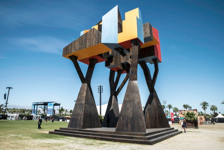 images/Stagecoach 2017 Day 1/DSC_0254